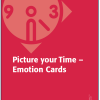 Picture Your Time Cover